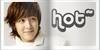 hot member
