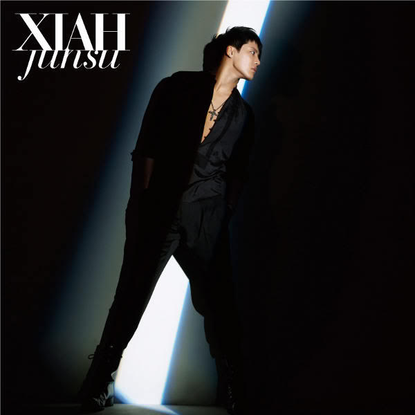 [PV] Intoxication - Xiah Junsu Mx