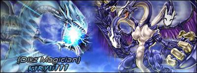 Dark_Armed_Dragon's Office Kiryu11111111copy