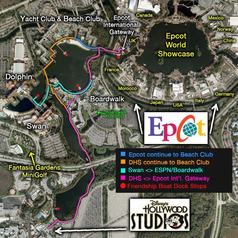 boardwalk DHS-Epcot-chemin_zpsff03202a