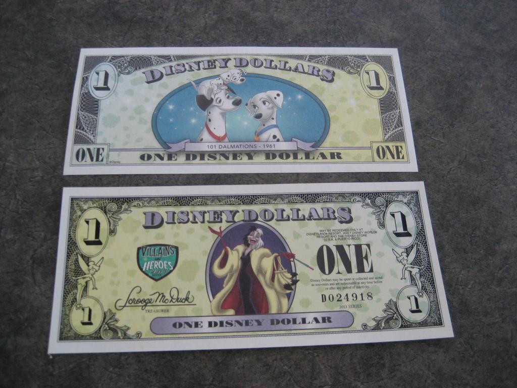 Voici les nouveaux dollars Disney Disneyfeacutevrier2013075_zps37fe3fcb