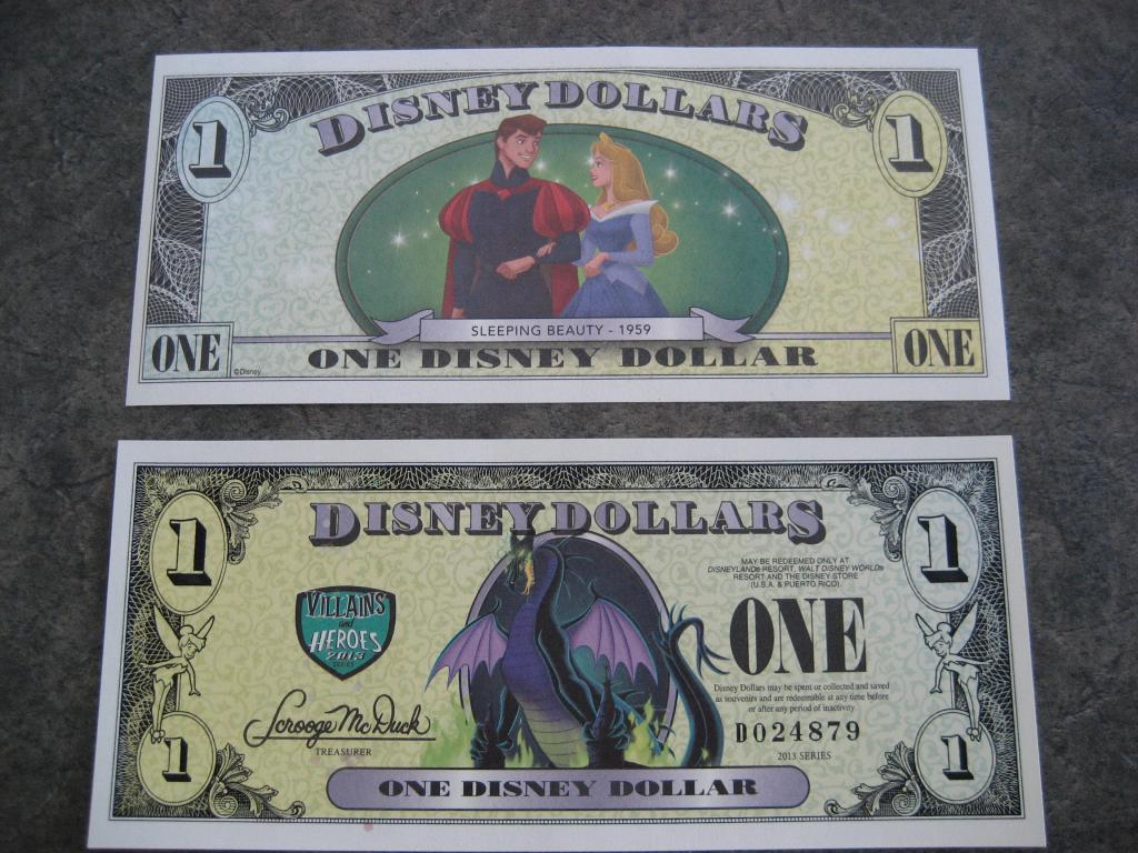 Voici les nouveaux dollars Disney Disneyfeacutevrier2013077_zpsd89e3bdf