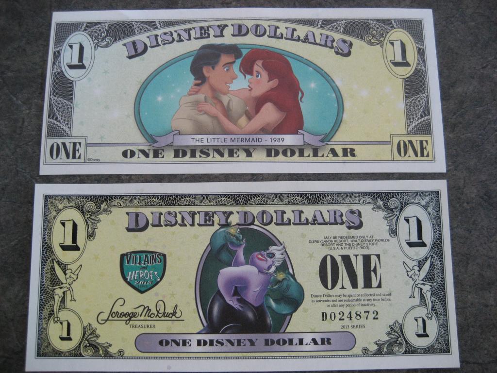 Voici les nouveaux dollars Disney Disneyfeacutevrier2013078_zpscc8e2f41