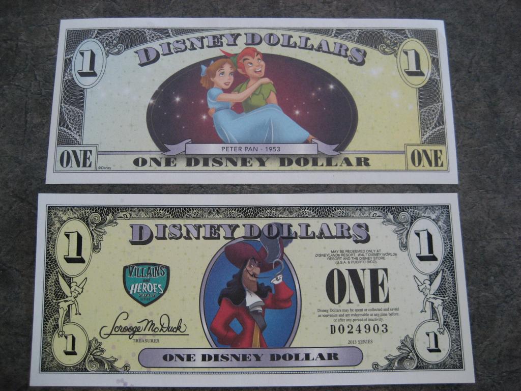 Voici les nouveaux dollars Disney Disneyfeacutevrier2013079_zpsa5a09219