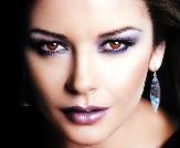 Zafyr Catherine_Zeta-Jones_-1