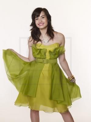 Demi Lovato  - Page 3 Normal_86