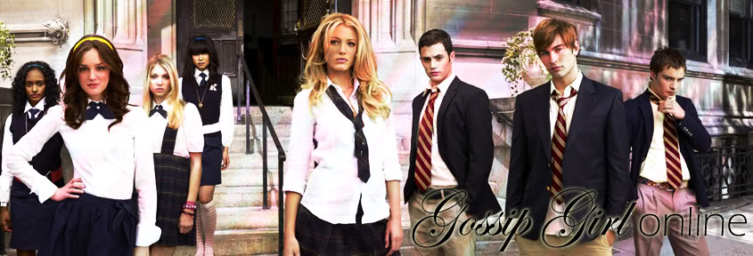 2x16 - You've Got Yale Banner