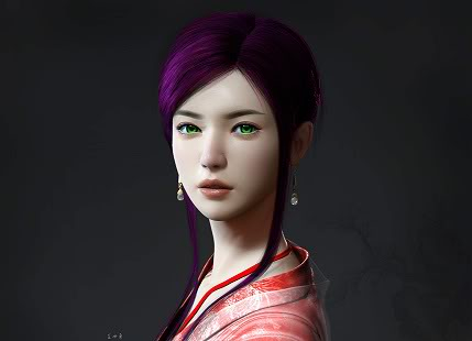 Rina Todou (4th captain app) Ref-1