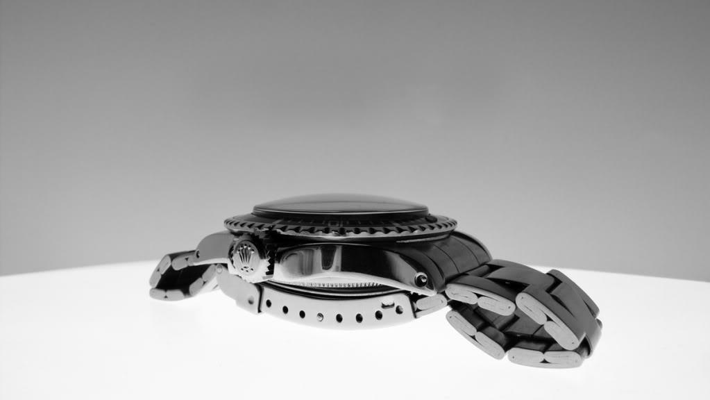 casio - la montre du vendredi 03 5513_01