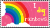 Post to 2012 before 2012! - Page 14 Rainbow_Stamp_by_rainbowramen321