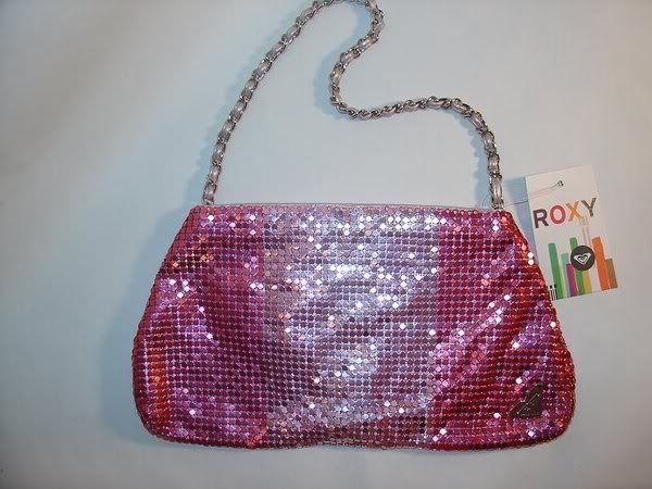 SELLING: ORIGINAL BRANDED BAGS AND WALLETS ROXYNIGHTBAGB12-03php1750
