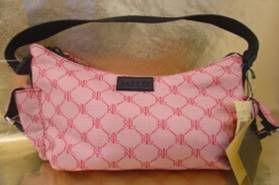 SELLING: ORIGINAL BRANDED BAGS AND WALLETS RalphLaurenSmallBagPinkphp1550
