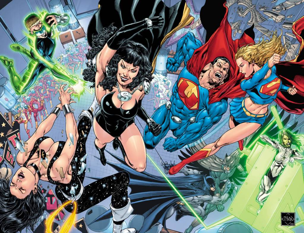 COMING ATTRACTIONS! Justice_League_of_America_50_2