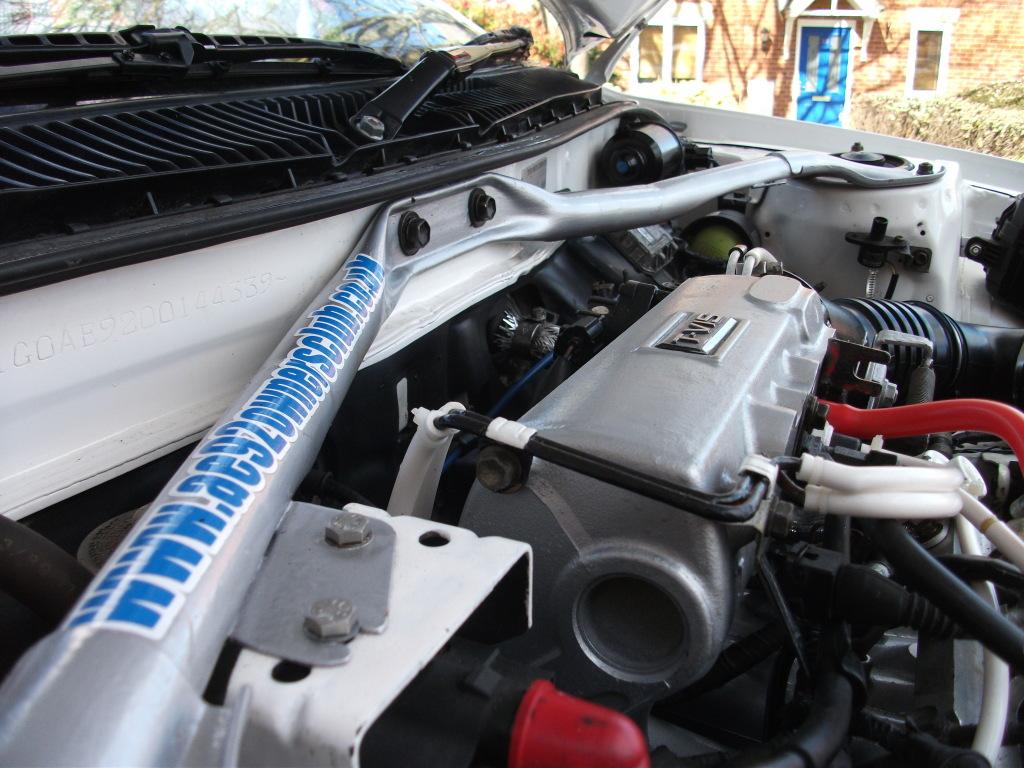 AE92 GTi-16 Build Thread, Restoration and Rebuild DSCF0361