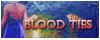 Blood Ties|WE NEED PEOPLE|NORMAL|NECESITAMOS PJ'S MASCULINOS Y MODERADORES Bn