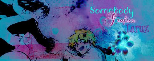 Somebody Grafics Banner-grafics-PH