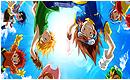 Foro gratis : New Adventure! - Portal Digi-2
