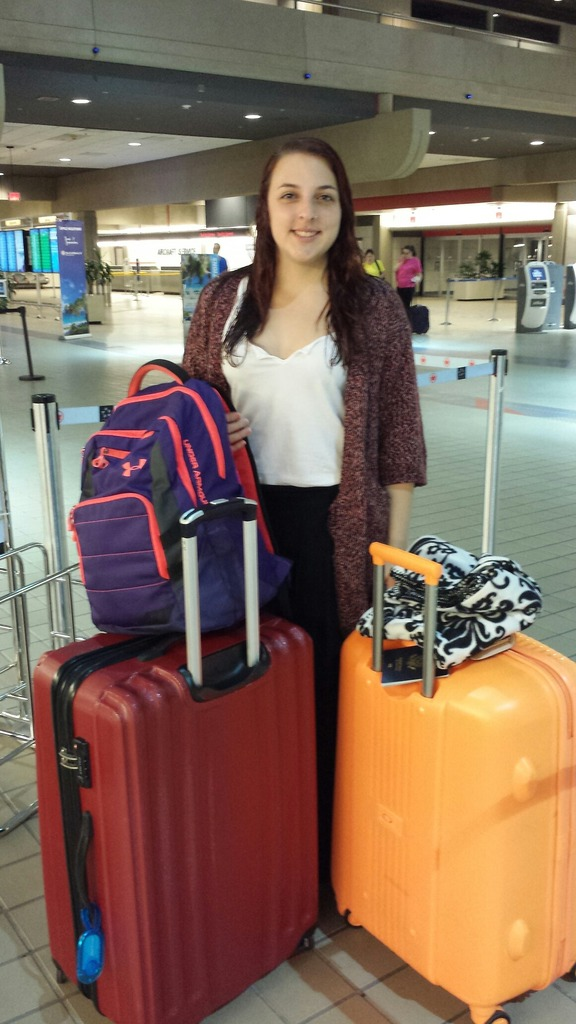 My daughter is finally heading to S. Africa...VIDEO ADDED Image.jpg1_zpskstszaqg