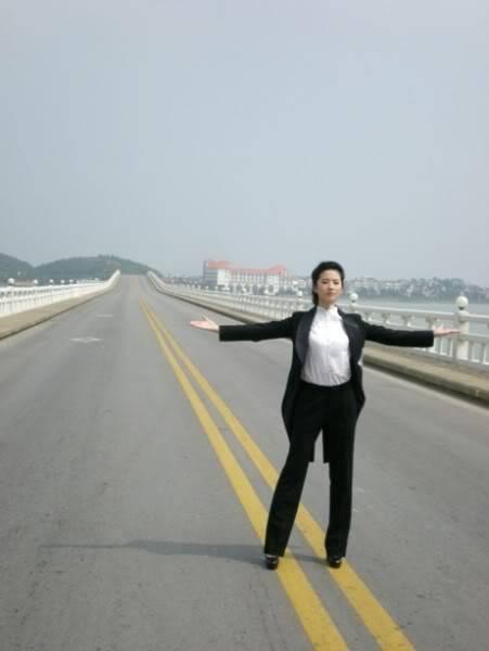 [2008] โฆษณาประชาสัมพันธ์ส่งเสริมการท่องเที่ยวเมืองซูโจว - Page 2 QqUnnamed4