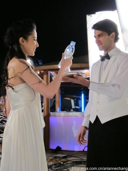 [2011] ถ่ายโฆษณาน้ำดื่ม Aersan_阿尔山 - Page 2 3d8d6f66t90d5328ce893690