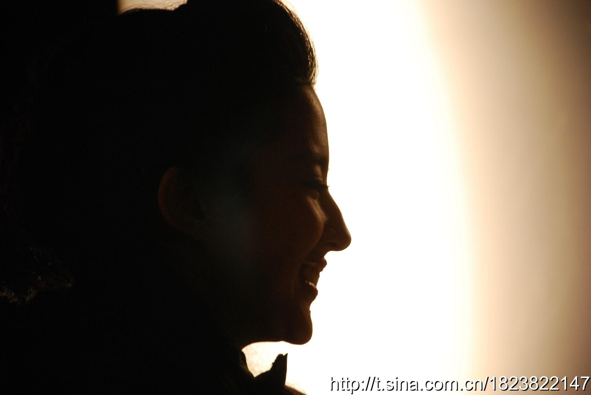 [2011] ถ่ายโฆษณาน้ำดื่ม Aersan_阿尔山 6cb55143t9127d7342cc66903