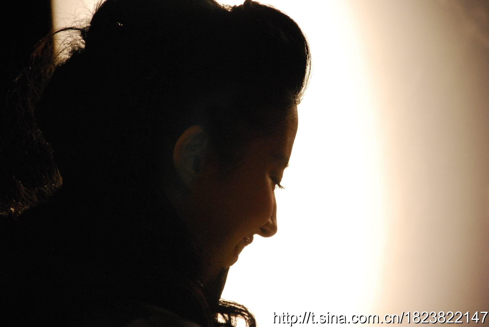 [2011] ถ่ายโฆษณาน้ำดื่ม Aersan_阿尔山 6cb55143t91358653cfa2690