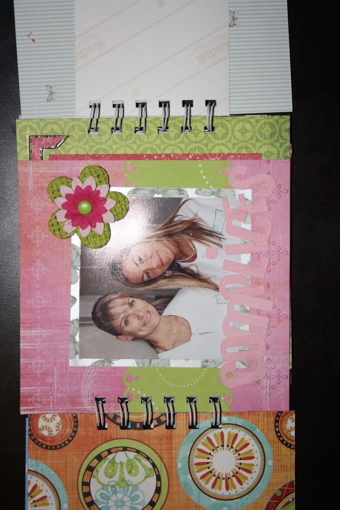 Galerie de pages sur le blog IMG_2940