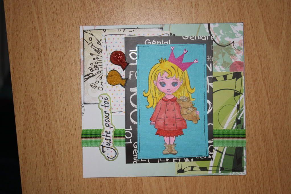 2 nouvelles cartes IMG_4860