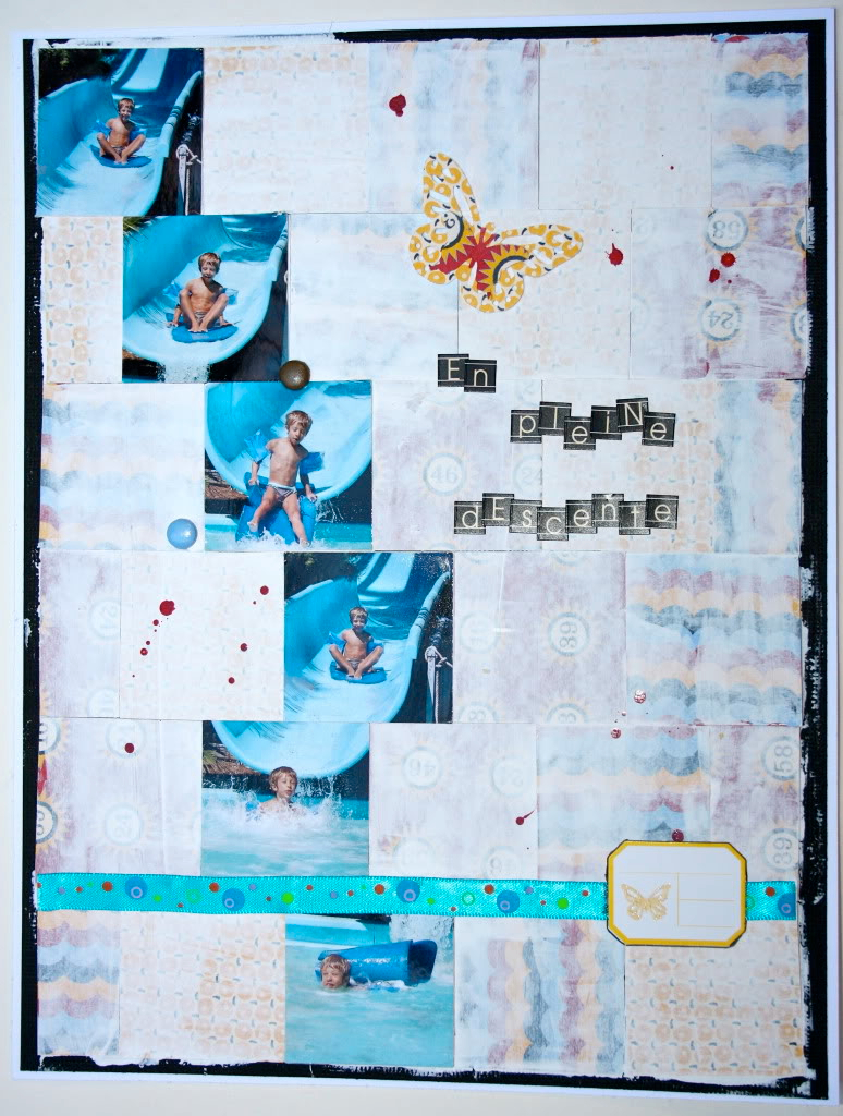 entre artistes 2010 pour scrapounette-33 IMG_8284