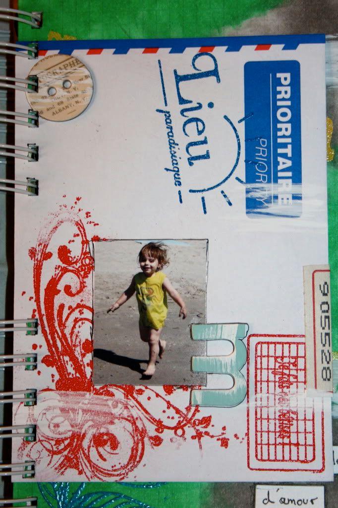 entre artistes 2010 pour scrapounette-33 IMG_8306