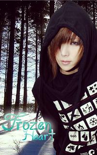 Park Jin Rin