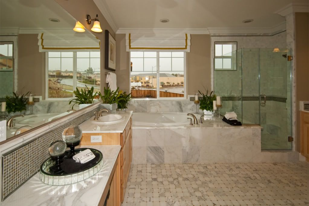 Habitacion de Caius Newluxuryhomesevergreen-fivebedroom