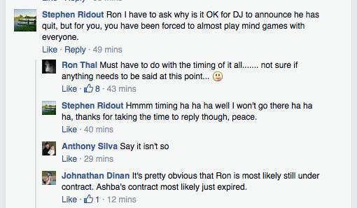 Dj and Bumblefoot quits GN'R 11798013_10153077458428602_20261433