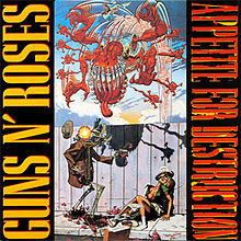 Appetite for Destruction 220px-Appetitefordestruction