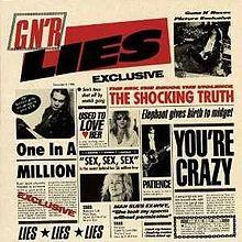 G N' R Lies 220px-Guns_and_Roses_GNR_Lies