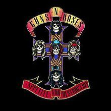 Appetite for Destruction 220px-GunsnRosesAppetiteforDestruct