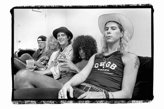 1988.07.24 - Starplex Amphitheatre, Dallas, USA 30514-B