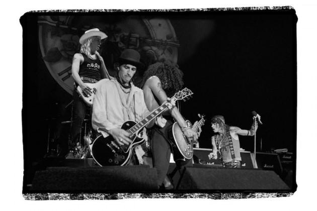 1988.07.24 - Starplex Amphitheatre, Dallas, USA 30839-B