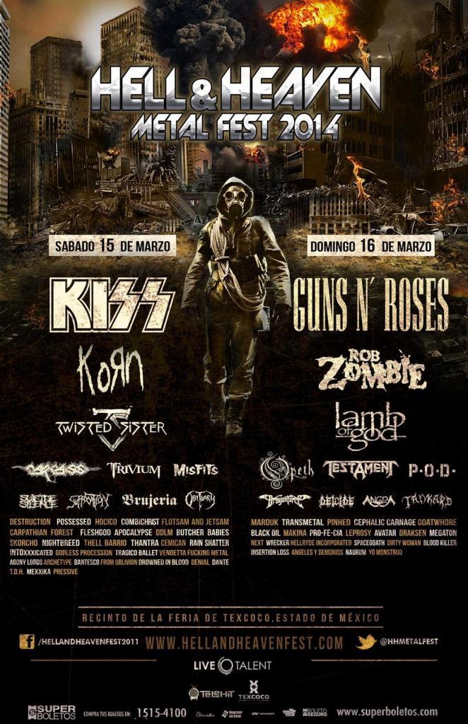 2014.03.16 - Heaven & Hell Metal Fest, Mexico - CANCELLED BbU-S52CIAAinL2jpglarge_zps3d8ec48e