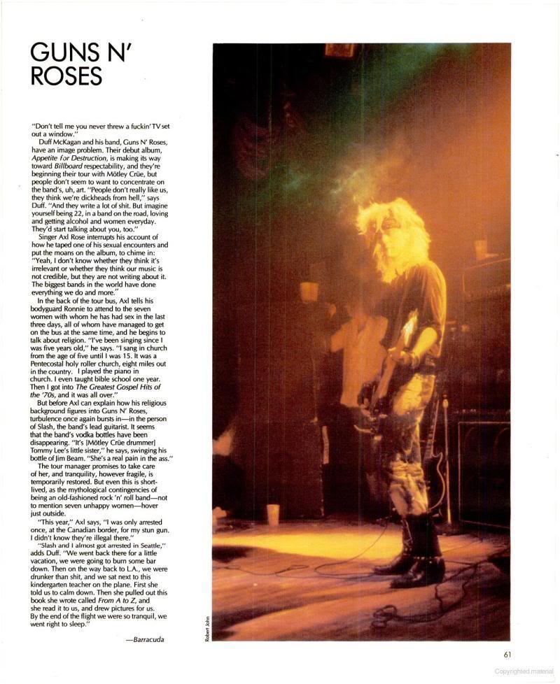 1988.01.DD - Interview with Duff and Axl Books2-2