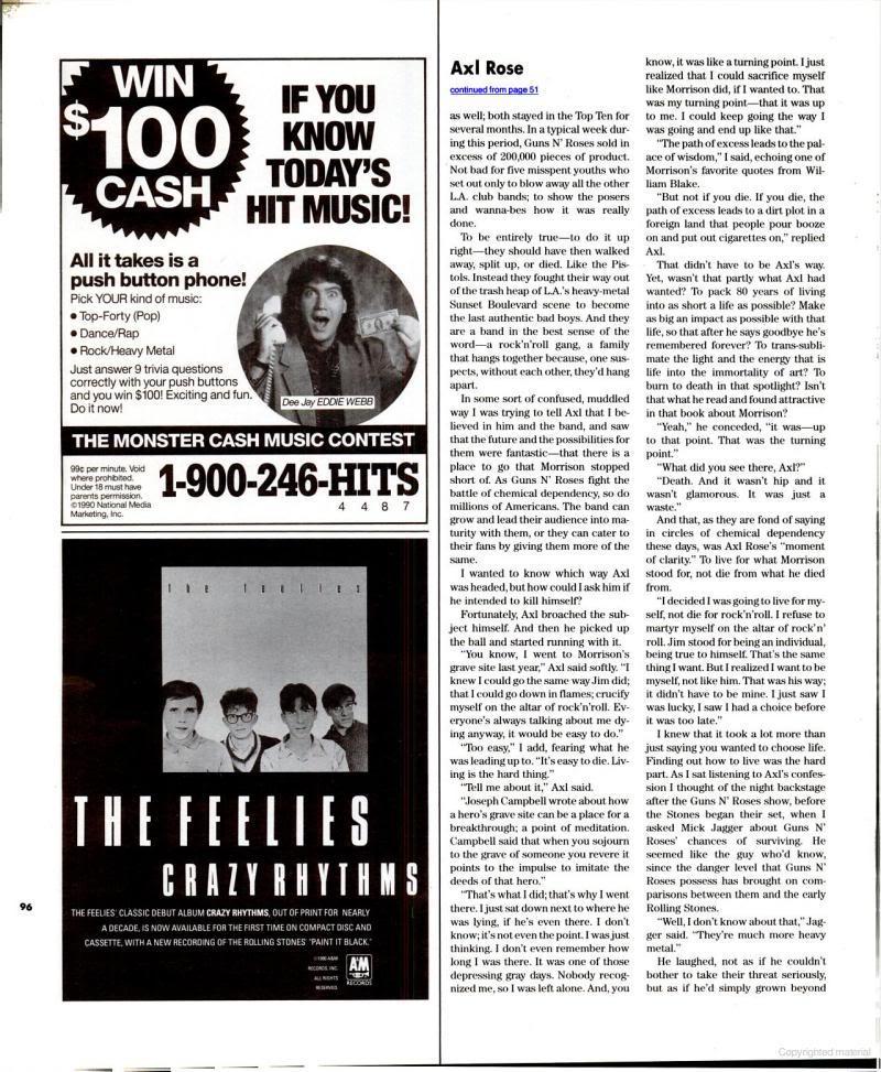1990.11.DD - Spin Magazine - Bad to the Bone (Axl) Books6