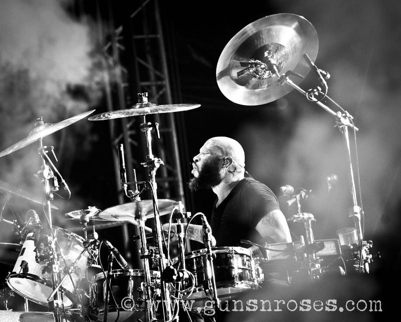 2012.06.29 - See-Rock 2012, Graz, Austria Large-Ng9_gTDHTkGwJK_jRJtMX12b1ZEMNn5p7AFsY7dFwE