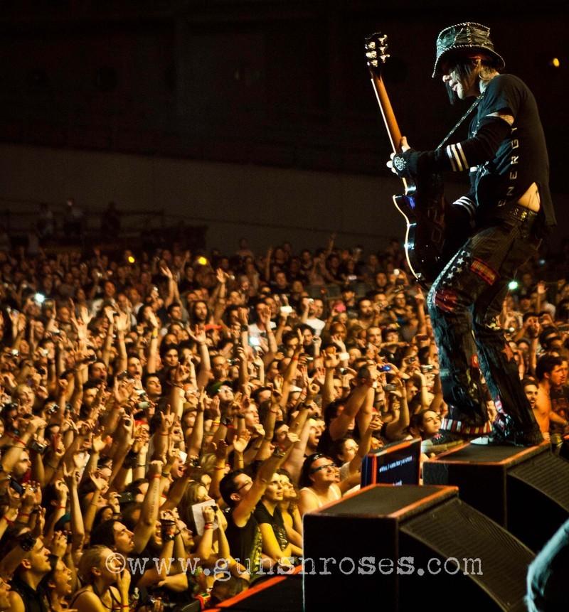 2012.06.22 - Gods of Metal, Milan, Italy Large-zhvE85QmP8e1f0NtYWvlJERjq5MZM7sjU5r6EFbqMA