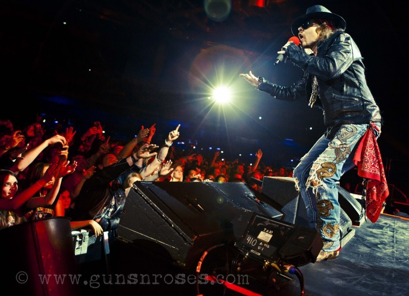 Axl Rose Large1n18vr1020fy