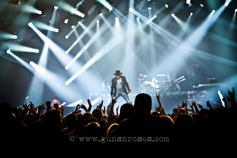 2012.11.10 - The Joint, Las Vegas, USA Large49j7spwt8ZwA9T7a7CvvQory0R55yscTChyTkoVe3K4