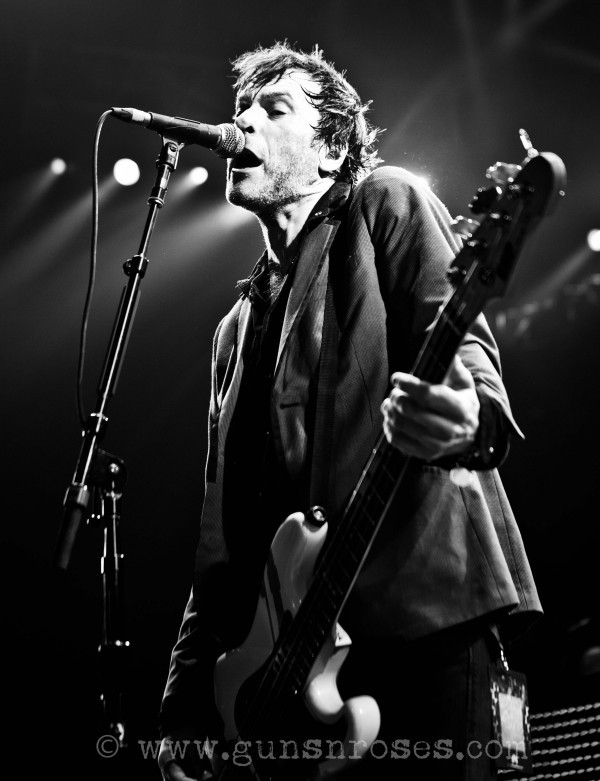 Tommy Stinson Large5l64rf7qi517