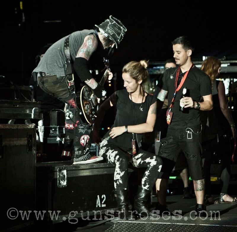 2012.06.22 - Gods of Metal, Milan, Italy Large6W4L6EXnYn07QN-h_fW_g1N43WLLPT20w0H8F2H6Bic