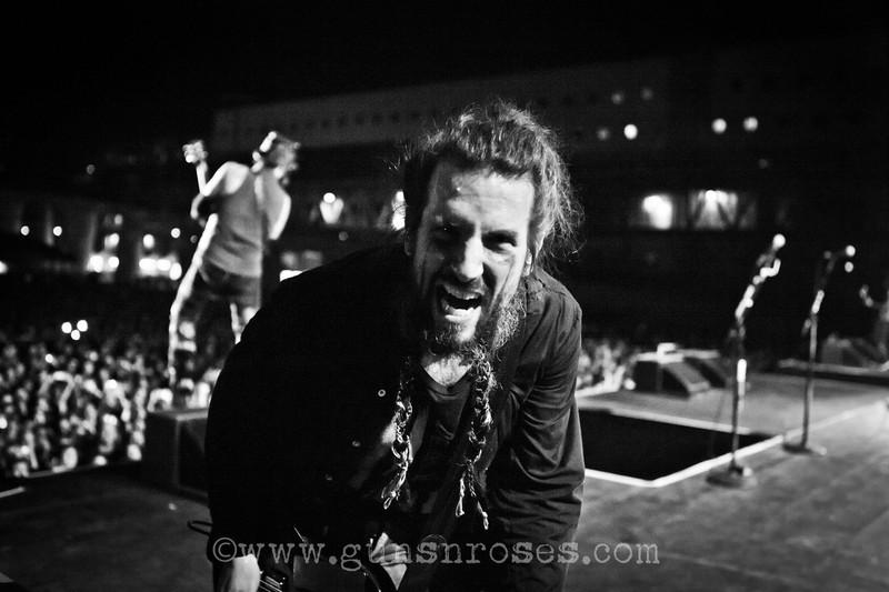 2012.06.22 - Gods of Metal, Milan, Italy Large6gUH8AcYoj0kvNDQEaL5Kx7zcUqxux4DrWWJirYjodE