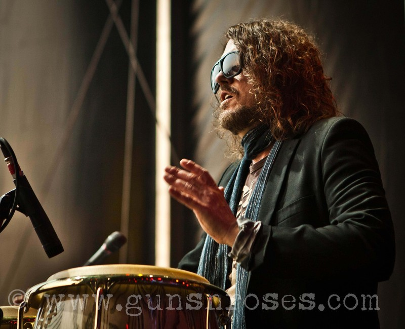 Dizzy Reed Large90PprpEDaHIuACo8s2NvGprd7cMZ7rpbH6EfXAfuC8g