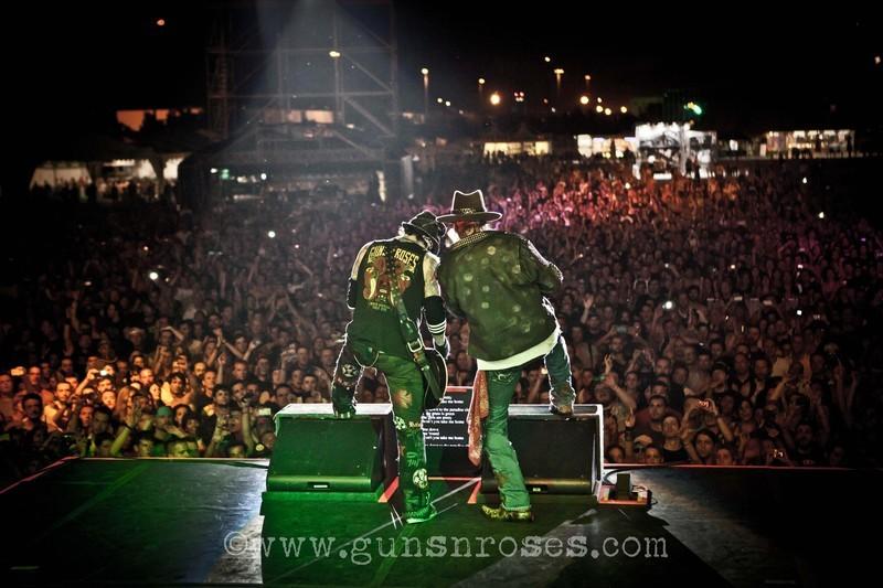2012.06.22 - Gods of Metal, Milan, Italy Large98gUyLvg-yVrB0sEVZ3Erq3gKvRXn7rq0MQ0jIenZi8